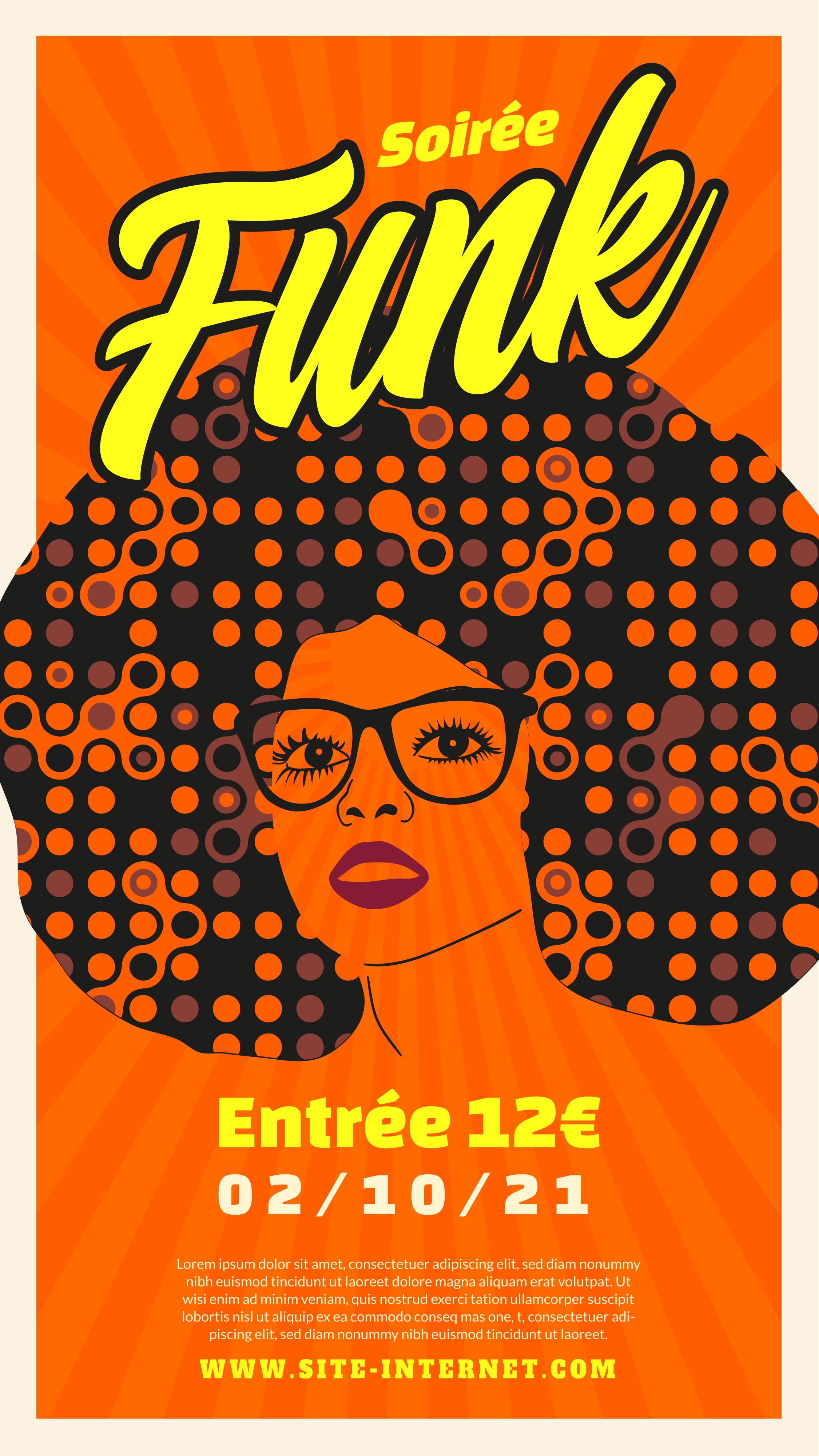 FUNK02