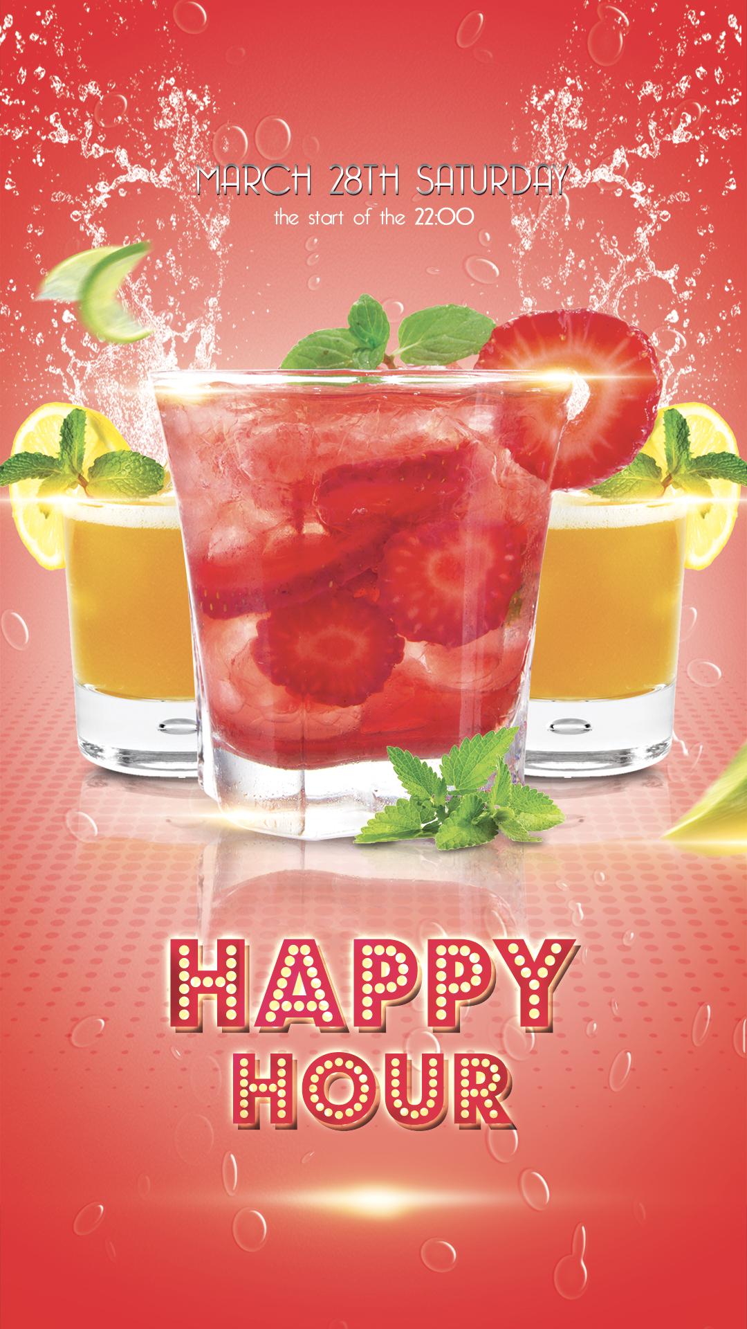 HAPPYHOUR04