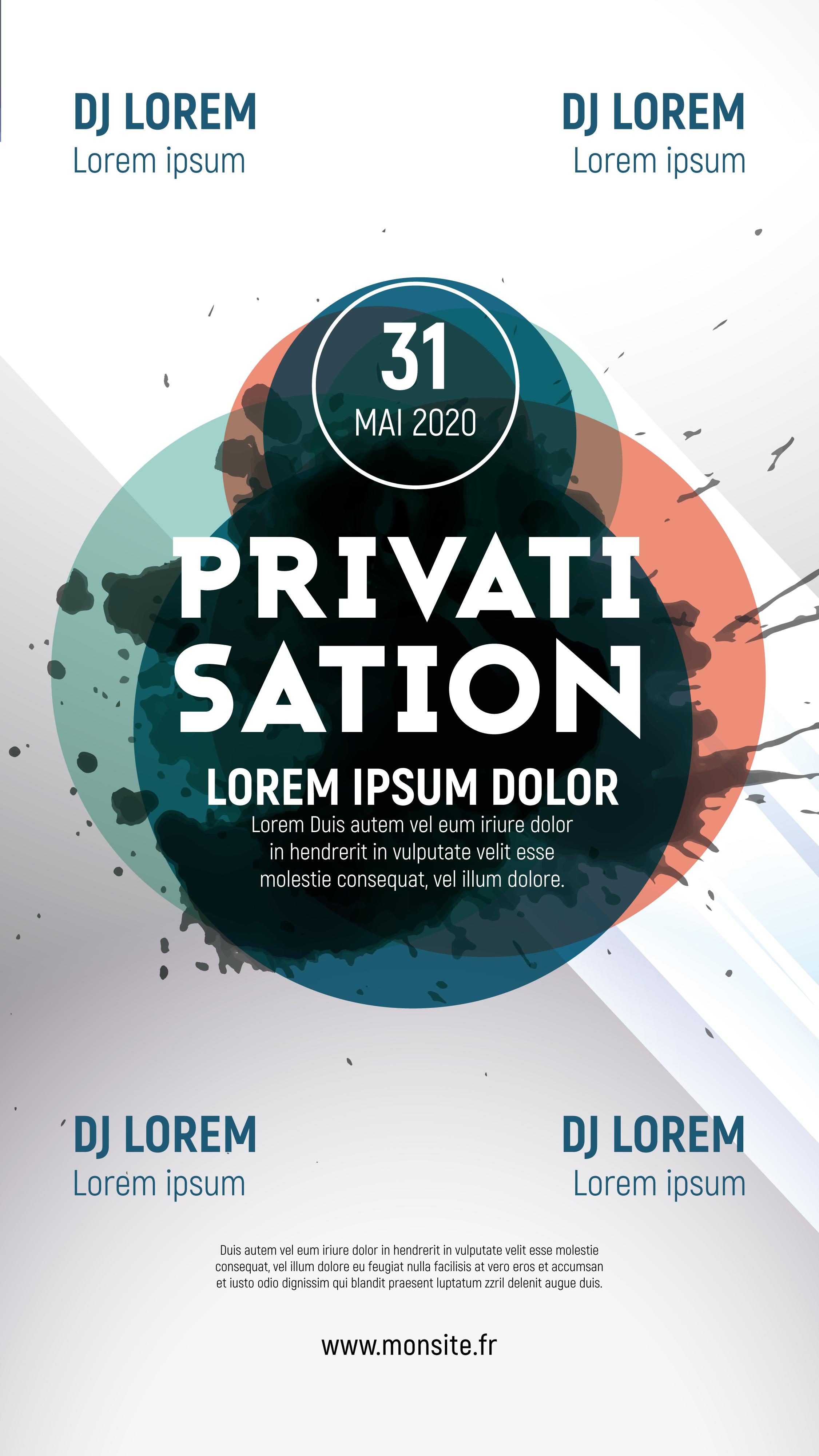 PRIVATISATION02