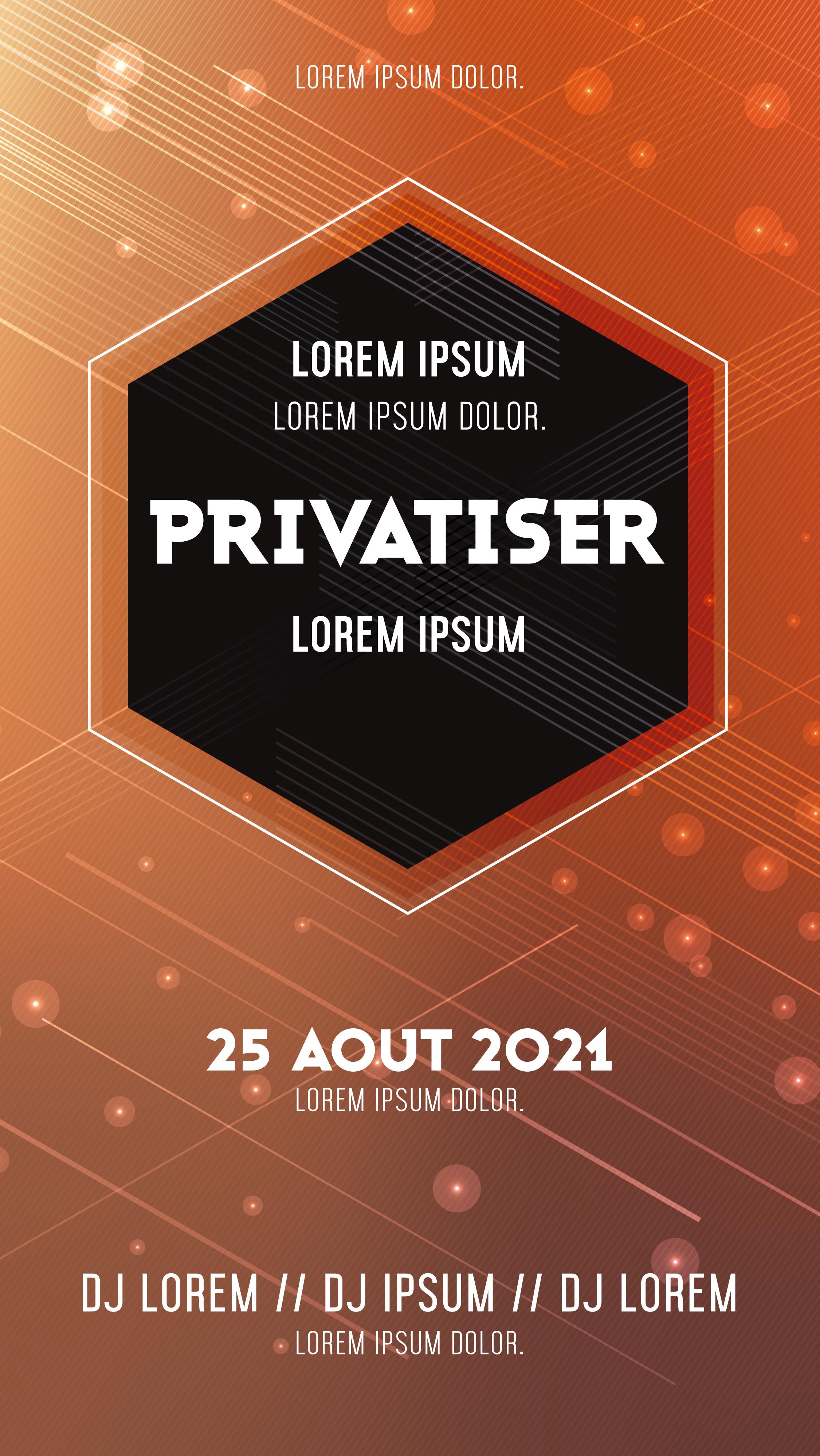 PRIVATISATION03